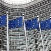 Nesuglasice oko budžeta EU