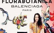 Kristen Stjuart za Balenciagu