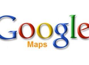 Korisnici iOS jedva dočekali Google maps