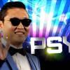 """""""Gangnam stajl"""" milijardu puta na """"Jutjubu"""""""