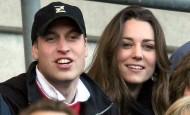 Princ Vilijam i Kejt Midlton već dobili poklon za bebu
