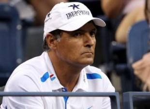Toni Nadal: Nadam se da će se sada Đoković i Federer povrediti!