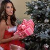 "Seksi anđeli ""Victoria's Secret"" vam žele srećne praznike! (video)"