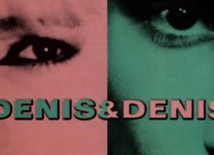 Denis&Denis u Beogradu 7. marta