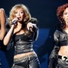 """Destiny's Child"" ponovo na okupu"