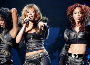 """Destiny's Child"" ponovo na okupu"