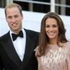 Vilijam i Kejt proglašeni za najsavršeniji par na svetu