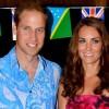 Vilijam i Kejt traže dadilju preko oglasa