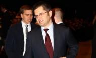Jeremić za Srpsku Novu Godinu organizuje žurku u UN