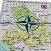 Od NATO razaranja Srbije prošlo 14 godina