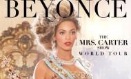 Pojavile se lažne ulaznice za koncert Beyonce