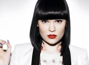 Jessie J mora da isplati milion funti