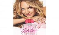 Ženski parfemi – Victoria's Secret: Fabulous