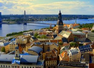 Koja turistička mesta nude najbolje usluge?