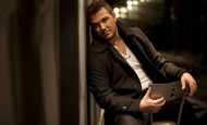 Antonis Remos: Čast mi je da pevam u Srbiji
