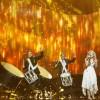 Evrovizija 2013: Pobedila je Danska