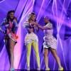 Evrovizija 2013: Srbija se nije plasirala u finale