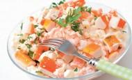 Morska salata