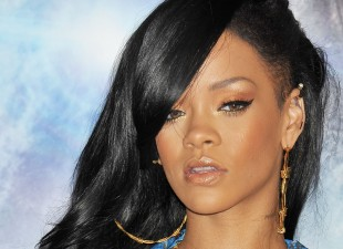 "Rihanna tuži ""Top Shop"""