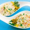 Svečana ruska salata