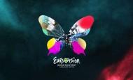 Evrovizija 2013: I Makedonci bez finala…