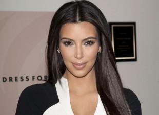 Kanje Vest zaprosio Kim?