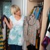 4 stvari koje trebate da izbacite iz kuće