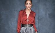 """Dženifer Lopez se vraća u """"Američki idol"""" za 17,5 miliona dolara"""