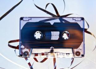 Audio-kasete pune 50. godina!
