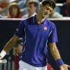 Montreal: Nadal zaustavio Novaka Đokovića