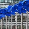 EU: Pregovori sa Srbijom 21. januara