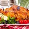 Mediteranska piletina