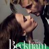 "Bekamovi na naslovnoj strani magazina ""Vogue"""