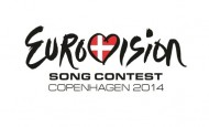 Srbija ne ide na Eurosong 2014!