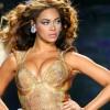 Novi album Beyonce za samo dva dana prodat u 600.000 primeraka