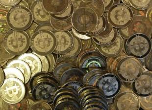Novi udar: Indija proterala bitkoin