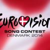 Srbija nema pravo glasa na Evrosongu