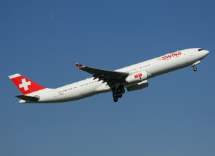 Od 19. decembra let na liniji Ženeva – Beograd