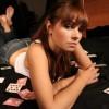 Hrvatica proglašena za najzgodniju pokerašicu na svetu