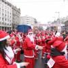 Beogradska trka Deda Mrazeva u nedelju