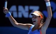 Ana Ivanović u četvrtfinalu Australijan Opena