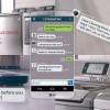 LG glasom kontroliše sve kućne uređaje