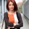 """Jelena Bačić Alimpić prelazi na TV """"Nova"""""""