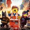 """""""Lego"""" film dobija nastavak"""