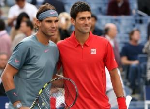 Novak pobedio Nadala u finala turnira u Majamiju