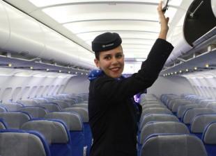 Avionom do Turske i Crne Gore za 81 evro