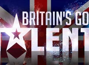 """Britanski šou """"Ja imam talenat"""" izgubio dva miliona gledalaca za nedelju jer je dosadan"""