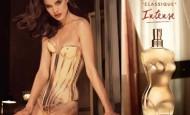 Ženski parfemi – Jean Paul Gaultier: Classique Intense