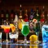 Šta vaše omiljeno piće govori o vama