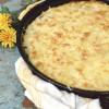 Omlet od krompira